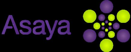 logo Asaya